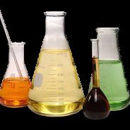 C & S Scientific Corp.